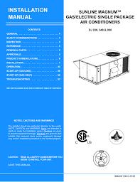 unitary products rtu wiring diagram heater wiring library unitary products rtu wiring diagram heater