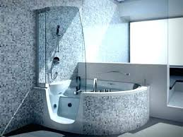 bathtubs for small spaces small bathtubs for small spaces canada