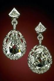 <b>olga74ru</b> | Entries tagged with камни | French Crown | Ювелирные ...