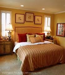 bedroom recessed lighting ideas. bedroom ceiling lights ideas recessed lighting r