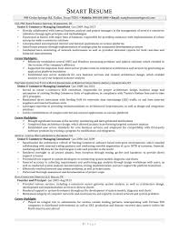 Federal Resume Service Washington Dc