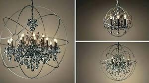 foucaults orb chandelier chandelier orb chandelier orb chandelier s orb crystal chandelier foucaults orb outdoor chandelier foucaults orb chandelier