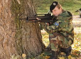 Image result for forcat e sigurise se kosoves
