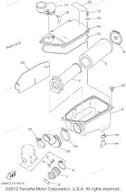 Mitsubishi 3000gt Parts Diagram