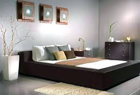 bedroom colors brown furniture. Delighful Colors Furniture Color Combinations Brown Bedroom Schemes Mixing Black And  Dark   Throughout Bedroom Colors Brown Furniture O