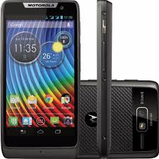 Motorola Razr D3 Xt919 4gb Android Wifi ...