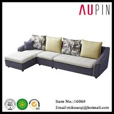 Very Living Room Furniture China Very Cheap Furniture China Very Cheap Furniture
