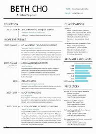 Computer Science Resume Example Lovely Carts Wallpapers Elegant Ceo
