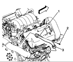 2001 olds aurora 3 5 engine diagram wiring diagram expert 2001 olds aurora 3 5 engine diagram wiring diagrams long 2001 olds aurora 3 5 engine diagram