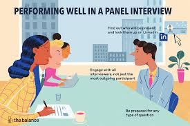 Medical Sales Interview Questions Panel Interview Questions Answers And Tips