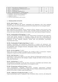 animals and environment essay development