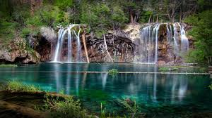 top 10 most beautiful places in the world best natural places in the world