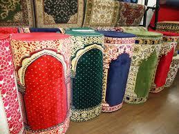 Carpet Roll Theme Emilie Carpet RugsEmilie Carpet Rugs