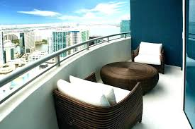 condo patio furniture. Patio Furniture For Small Balconies Condo Balcony Outdoor