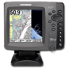 boat wiring boat wiring easy to install ezacdc marine electrical humminbird fishfinder