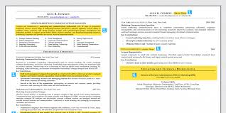 Profesional Resume Format Magnificent 48 Things You Should Always Include On Your Résumé Money Management