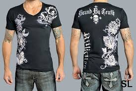 Affliction Womens Size Chart Affliction T Shirt Sale Affliction Affliction Bikini Size