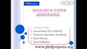 research paper assistance just tell us all you want to see in your paper in the order form take control over the writing process and get your unique custom essay online and get