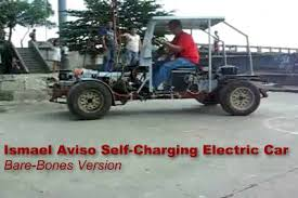 directory ismael aviso self charging electric car peswiki com image ismael aviso self charging electric car labeled 400 jpg
