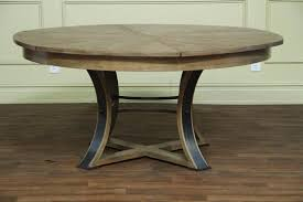 oval dining table pedestal base. Dining Room Shining Inspiration Oval Table Pedestal Base Reclaimed Wood What You Need To Do N