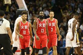 Houston Rockets Depth Chart Cleveland Cavaliers Depth Chart Or Houston Rockets Depth