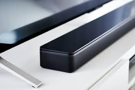 bose tv sound bar. 1 bose tv sound bar