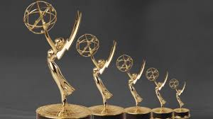 2 days ago · emmys 2021 results: Emmys Moved To Indoor Outdoor Venue Amid Rising Covid Concerns Deadline