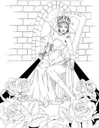 16e167a2fe0fdb9d71716181658c3850 colouring sheets colouring pages 145 best images about coloring pages for me on pinterest dragon on perdue printable coupons