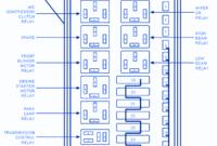 2012 vw passat tdi fuse box diagram wirdig 99 jetta fuse diagram