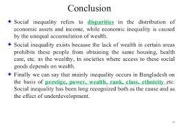 essay on social inequality essay on social inequality social equality essay essay bookrags com