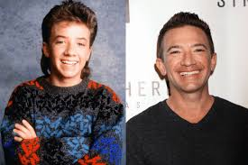 married with children cast. Wonderful Married KEYSTONE PRESS David Faustino  Bud Bundy On Married With Children Cast D