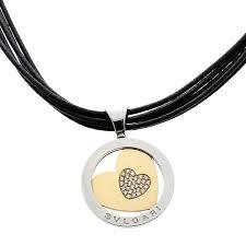 pendant cord necklace nextprev prevnext