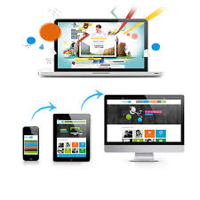 Image result for criação de site