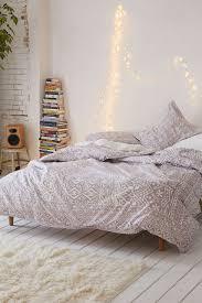 Lavender And Black Bedroom Plum Bow Agra Stripe Duvet Cover In The Corner Urban