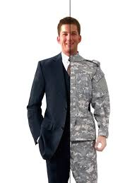 business skills learned in the army how can you reveal your leadership impact in your application essays how should you convey