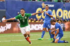Mexico, El Salvador renew long-running ...