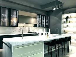 frosted glass kitchen cabinet doors black kitchen cabinets with glass doors bar cabinet glass doors bar