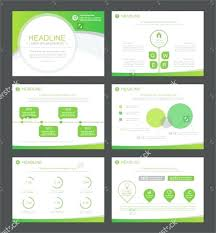 Format For Presentation Of Project Innovation Proposal Template Presentation Formats Presentation