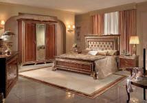 italian style bedroom furniture. MIRO Stylish Bedroom Furniture · GIOTTO Donatello From Italy Italian Style R
