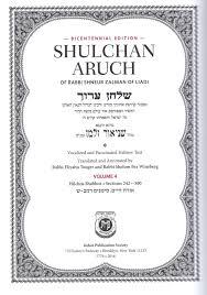 shabbat candle lighting prayer audio messianic blessing