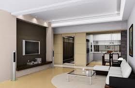 home interior design photos india psoriasisguru com