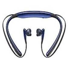 Samsung Level U - Headset - im Ohr - hinter
