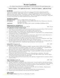 Optician Resumes Optician Resume Sample 381435 Optician Assistant Sample Resume