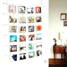 dorm picture ideas extraordinary dorm decor dorm ideas dorm decor for guys  dorm room cute ideas