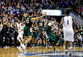 Start studying duke basketball current roster. Michigan State Basketball Schedule Gets Boost With Duke 3 Quick Takes
