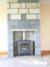 ready made fireplace ready made fireplaces ready made fireplace