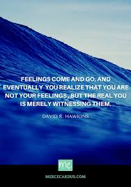 Letting Go Of The Past Quotes 16 Stunning The Mechanism Of Letting Go Feelings Spiritual And Wisdom