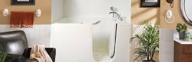 1 Phoenix Bathroom Remodeling, Shower Conversions, Walk-In Tubs ...
