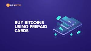 Think of our new system of prepaid cards in the same light as a prepaid credit card you received as a christmas gift! Buying Bitcoin With Prepaid Card Here Is How In 2021