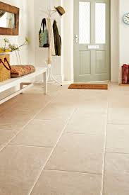 Tile Floors For Kitchen Kitchen Classic Grey Riven Slate Stone Mandarin For The Home